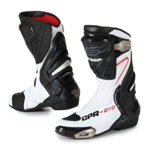 Sport Boots-arkiv - Mopedhjälm 9d0684572e916